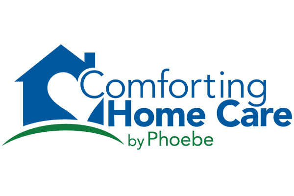 The Comforting Home Care Mission