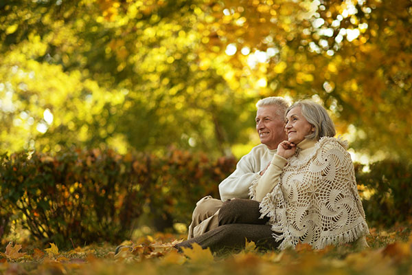 Fun Fall Activities for Seniors