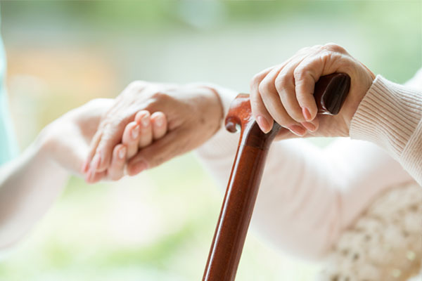 Tips for Successfully Transitioning to Home Care